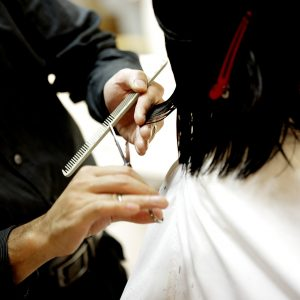 Back From The Dead – Using Client Resurrection And Customer Retention To Increase Salon Revenue