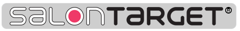 Salon SalonTarget - Logo