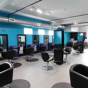 What's Your Salon Culture? What We Learned From Kelly And Mark O'Day Of Vivid Salon