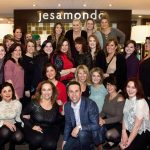 Jesamondo salon staff