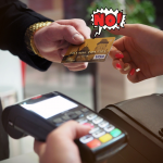 Contactless Checkout: Reassuring Clients In The Era Of COVID19